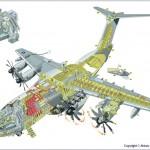 air_a400m_cutaway_2006_lg