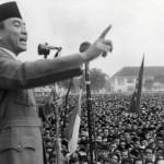 indonesia_dutch_massacre_2011_09_15
