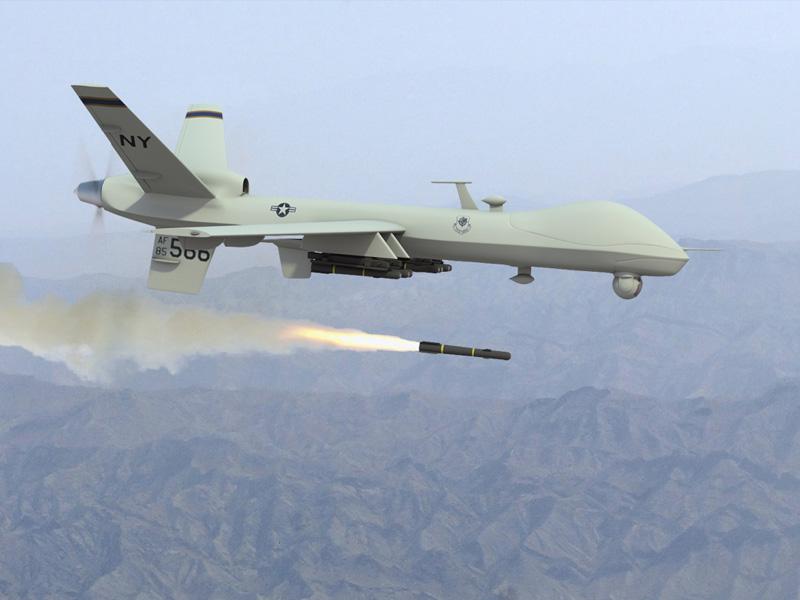 Drone3