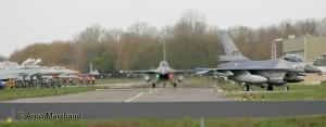 FF-Flightline-1-Foto-Arno-Marchand