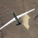 Northrop_Grumman_RQ-4_Global_Hawk