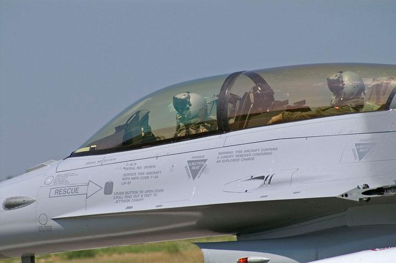 DAF-F16BM4-ET614-e