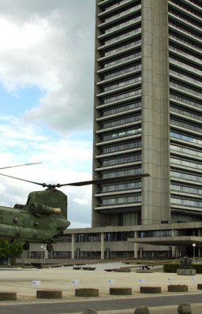 Commando's beëindigen gijzeling in Den Bosch