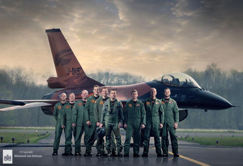 groepsfoto2012-big
