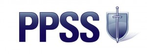 ppss