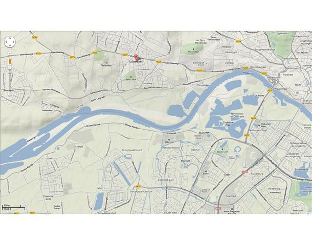 kaart (Small)