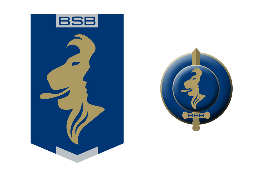 BSB_Logo_speldje_01_4