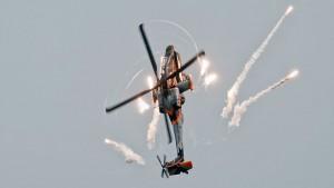 IMGP5070-Boeing-AH-64D-Apache-Longbow-Q-17-Dutch-AF
