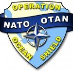 LogoOperationOceanShield@Otan