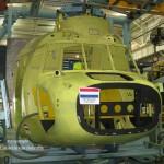 CH-47F-NL-Cockpit-D-891-(8891)-MinDef-foto