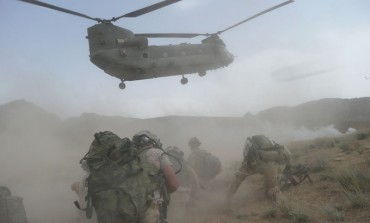 Polish Special Operations Units and the man in charge