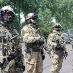 Nil-troops-andrew-balcombe