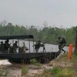 POLSOF-and-USSOF-working-togetherIMG_4037