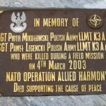 memorial-for-JWK-operators-18-100-0009_IMG