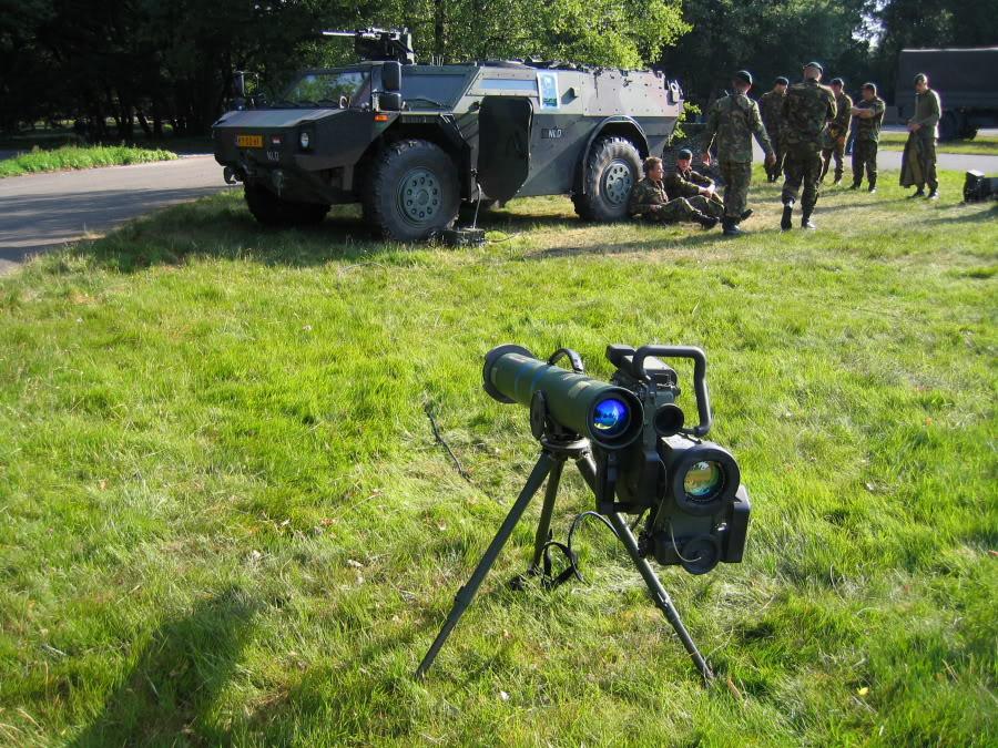 Landmachtdagen2009Teil3080