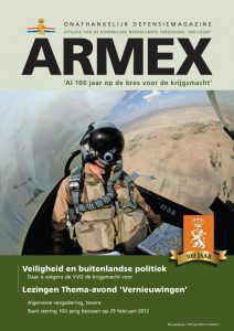 cover 2012 1