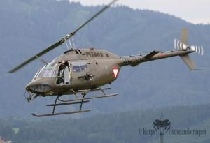 oh-58b-kiowa-3c-od-austrian-air-force-zeltweg-loxz