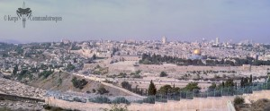 view-from-mountain-of-olives