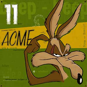 Wile-E-Coyote-Tenacious