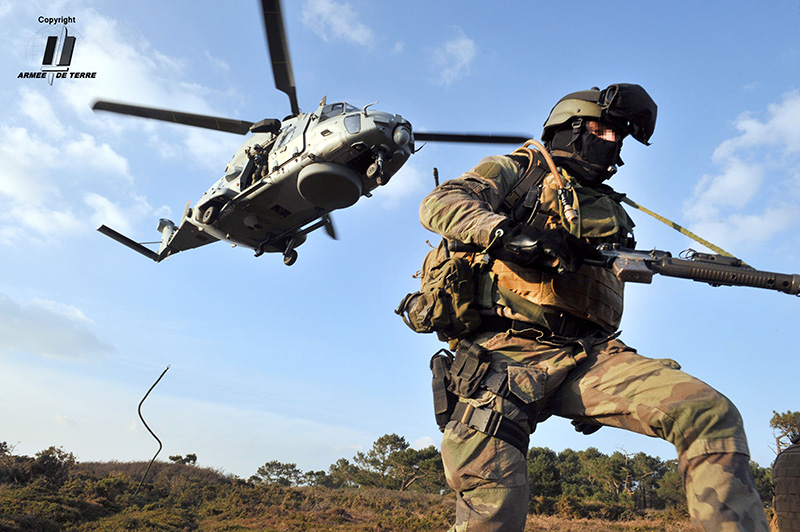 4-3-French-commando-AFP