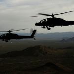 Boeing-AH-64-Apache-Aviazione-1800x2880