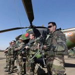 French-Troops-in-Mali