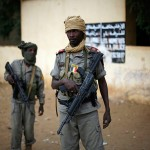 ay102486775chadian-soldiers