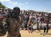 KCT gaat in Mali terug naar de basis