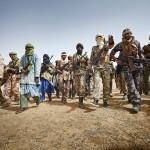 opener-107270119VDV104_War_in_Mali3
