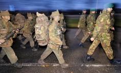 Het langverwachte boek over de Nederlandse commando-opleiding en het tentenkamp