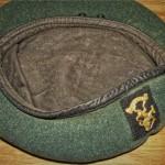 D5-10IA-Commando-No_2-Dutch-Troop-Jean--Baptiste-Brekelmans