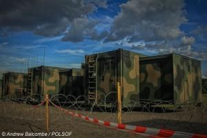 command-centre