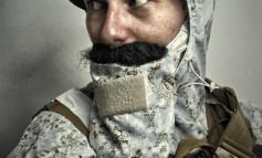 BeardAway, the missing link (April Fool's)
