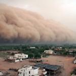 haboob-dust-storm-05