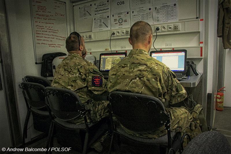 inside-command-centre