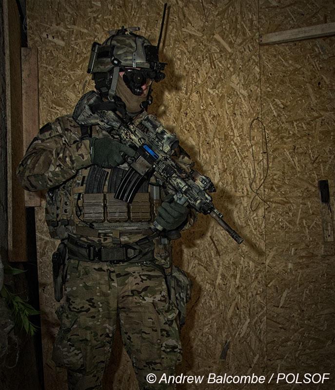 inside-suspect-compound2