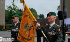 FACTBOOK Korps Commandotroepen: VERLEDEN - HEDEN - TOEKOMST