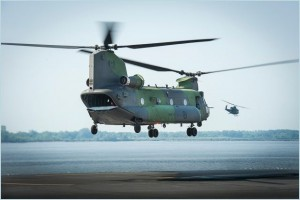 CH-47F_Chinook_medium-to-heavy_lift_helicopter_Boeing_Canada_Canadian_Air_Force_002