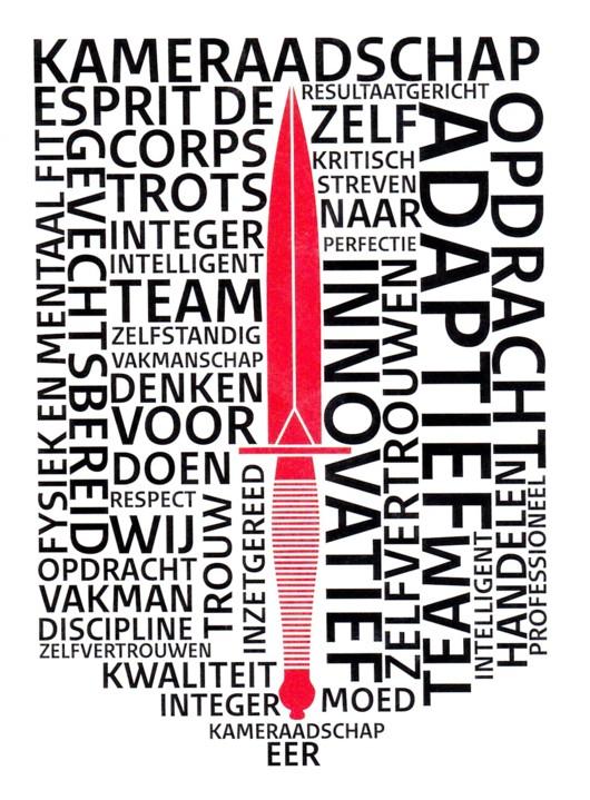 Factbook logo B