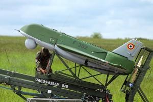 Sperwer-tactical-UAS-Pieter-Bastiaans