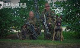 Algemene Militaire Opleiding Archieven Dutch Defence Press