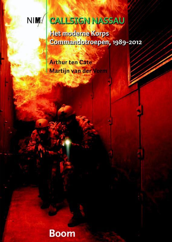 B_BOOM075_NIMH_Commandotroepen.indd