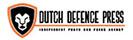 Dutch Defence Press