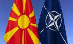 Noord Macedonië 30ste NAVO-lid