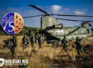 298 Squadron