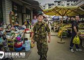 """Gebiedsuitbreiding voor NL Battle Group in Bosnië, """"Meer te doen met dezelfde middelen"""""""