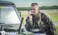 Close Air Support, een FAC apart