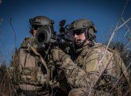 Aimpoint krijgt vervolgcontract voor Fire Control Systems van Amerikaanse strijdkrachten