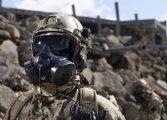 Amerikaanse defensie gunt Avon contract voor M50 mask system.