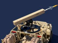 FLETCHER voor USSOCOM en Europese SF eenheid